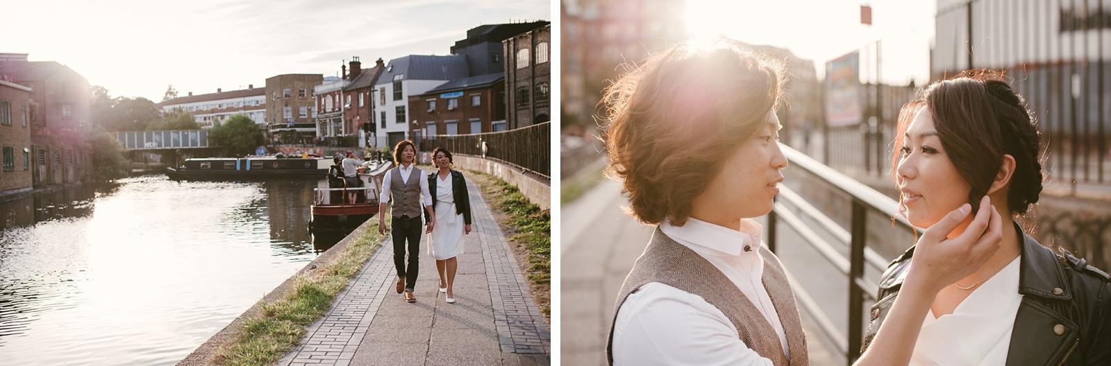 london-couple-shoot_0016