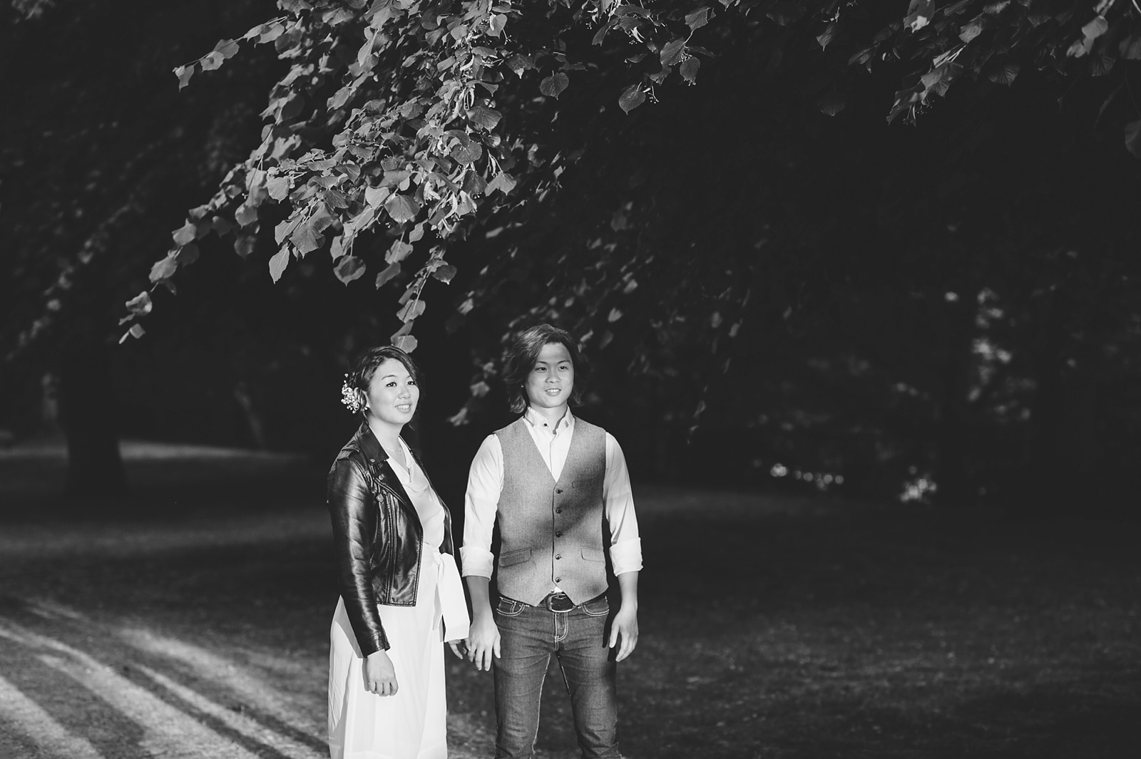 london-couple-shoot_0019