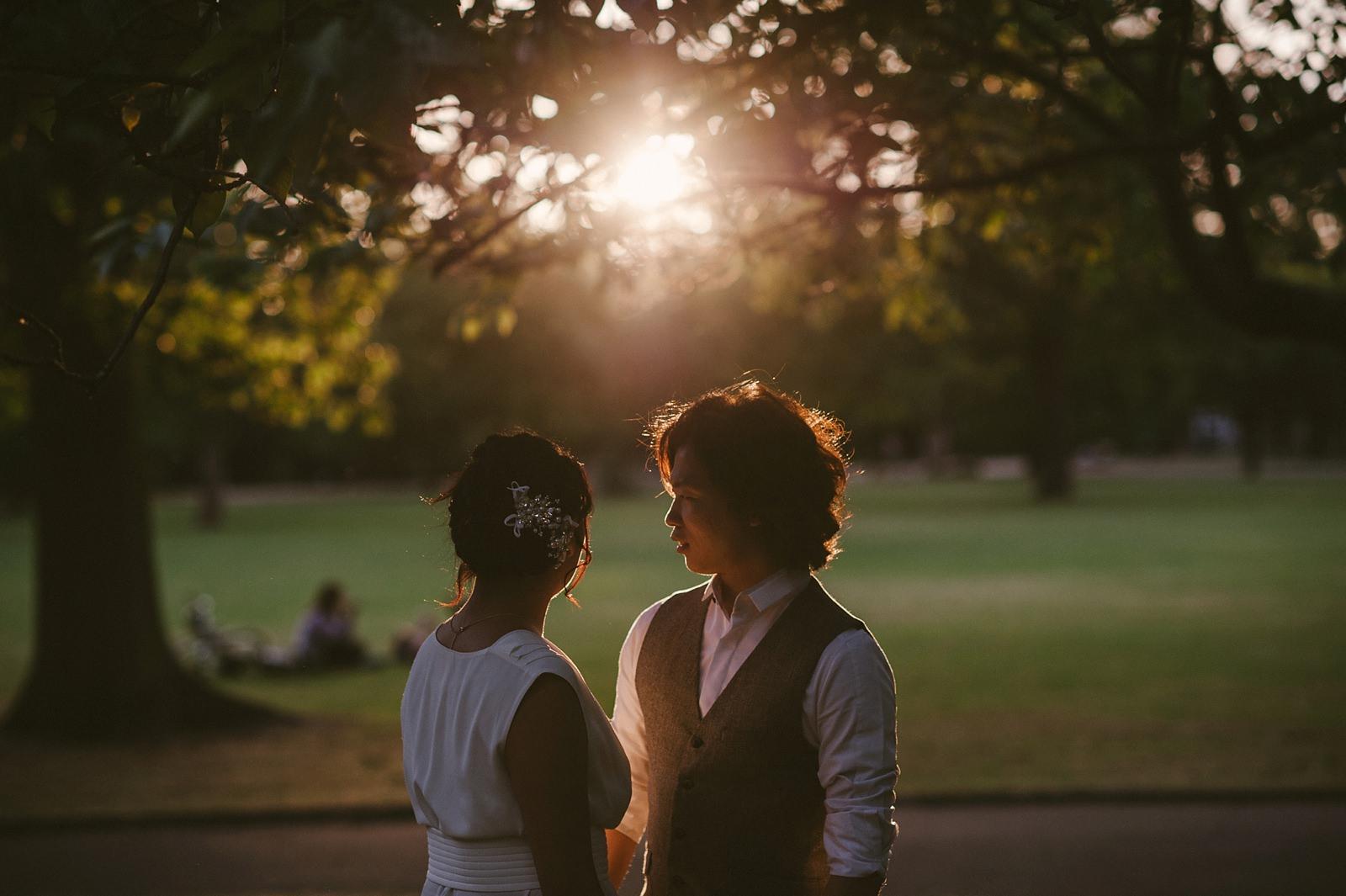 london-couple-shoot_0021