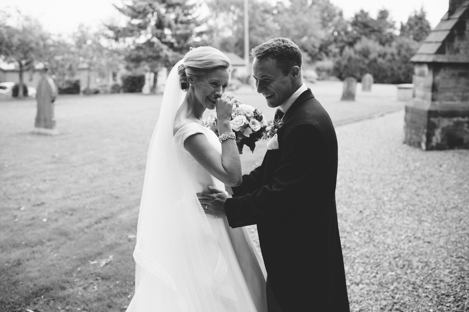 Black And White Wedding Photography Project Alex Dimos Photography