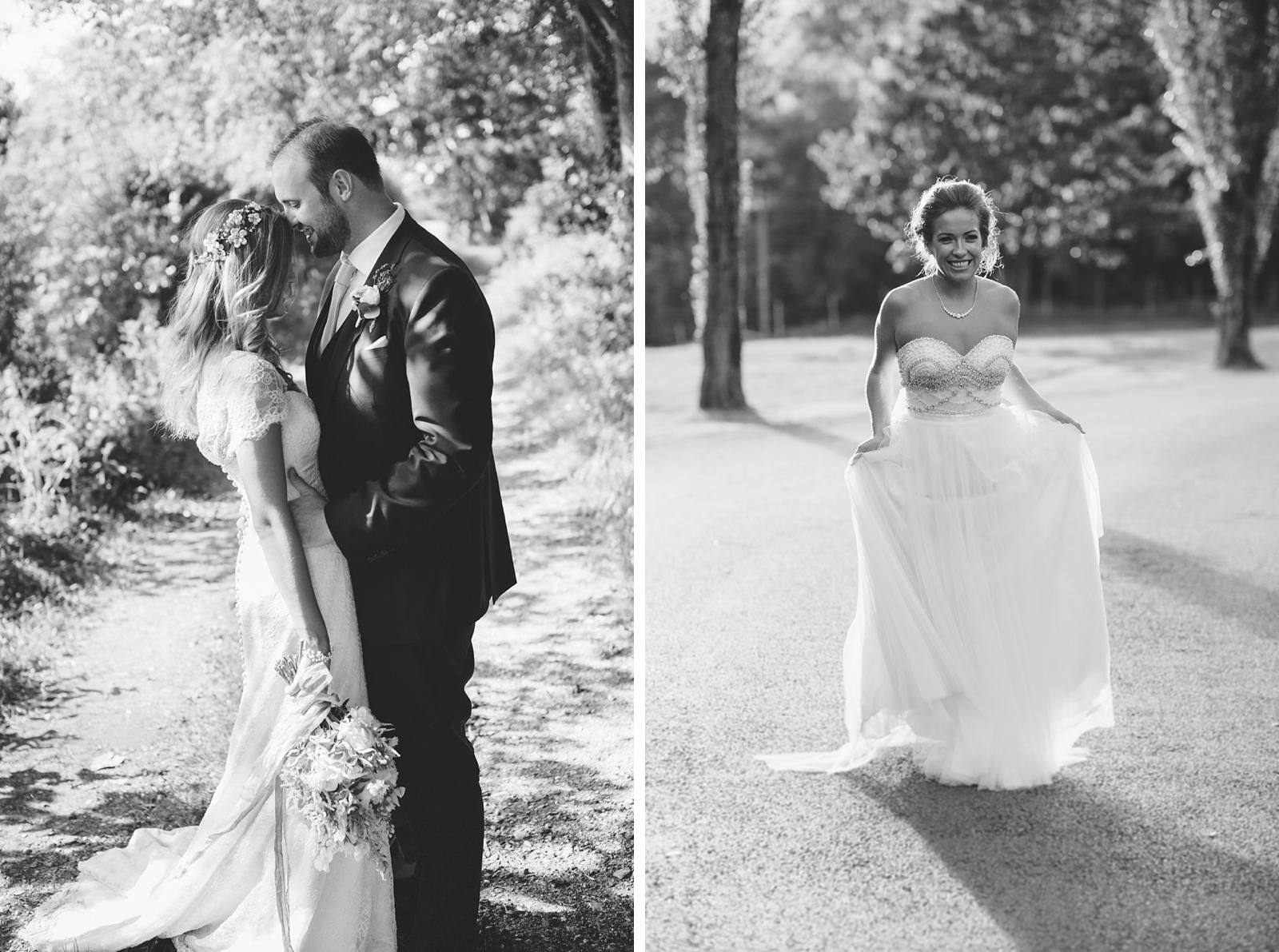 Black and white wedding photography alex dimos 094 alex dimos