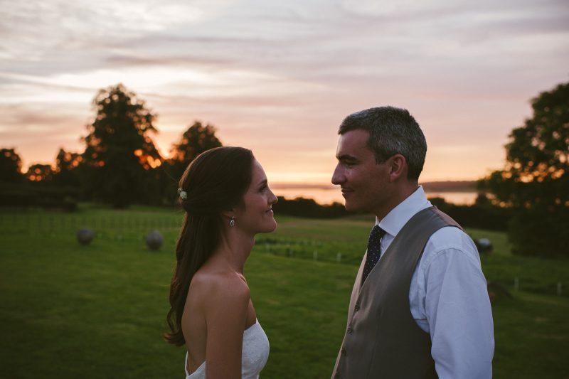 Wedding Photography Rutland Water